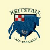 Reitstall Gut Fabricius